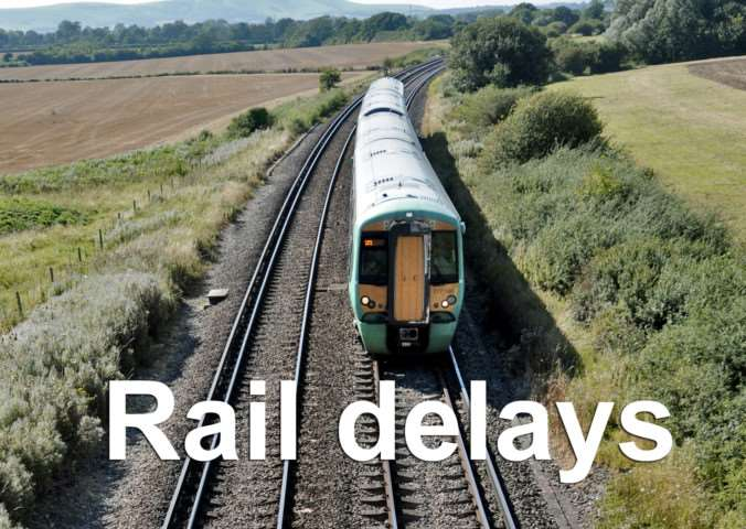 Train delays. ENGSUS00120140213133718
