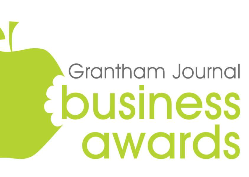 Grantham Journal Business Awards 2016