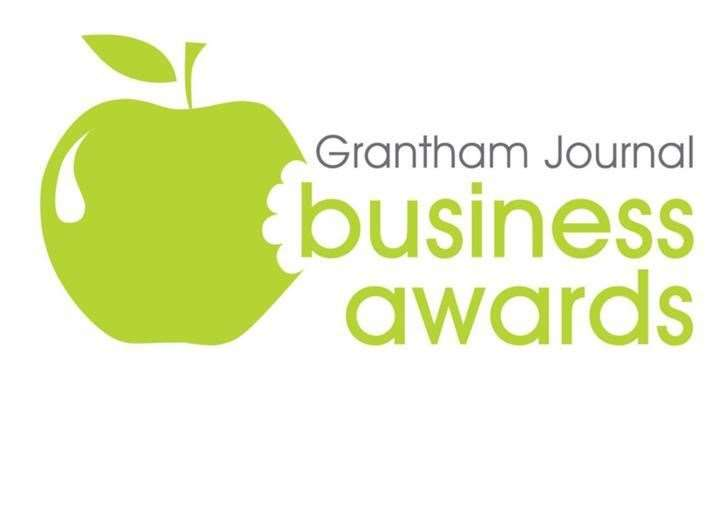 Grantham Journal Business Awards (5097467)
