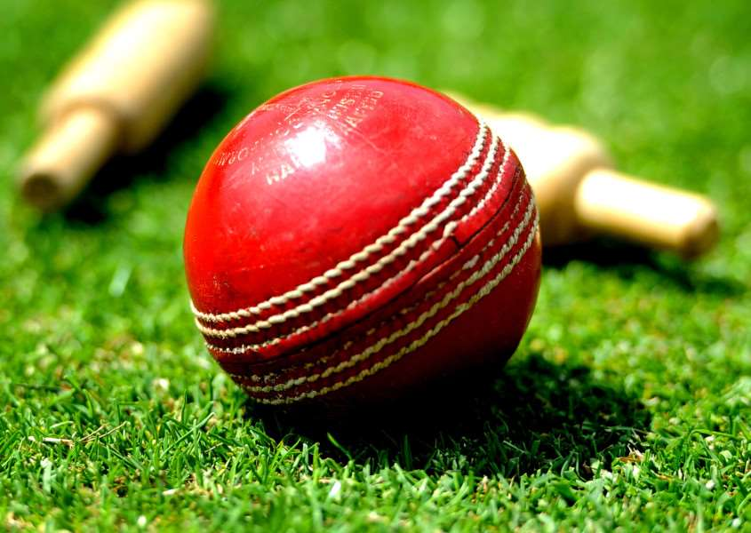 Cricket SUS-150806-142444001