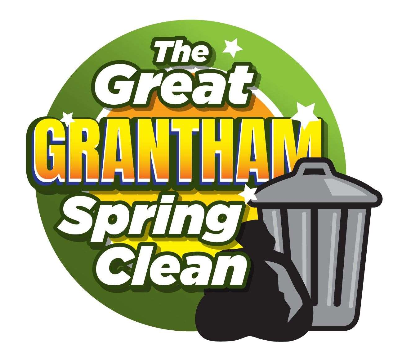 The Great Grantham Spring Clean (45961042)