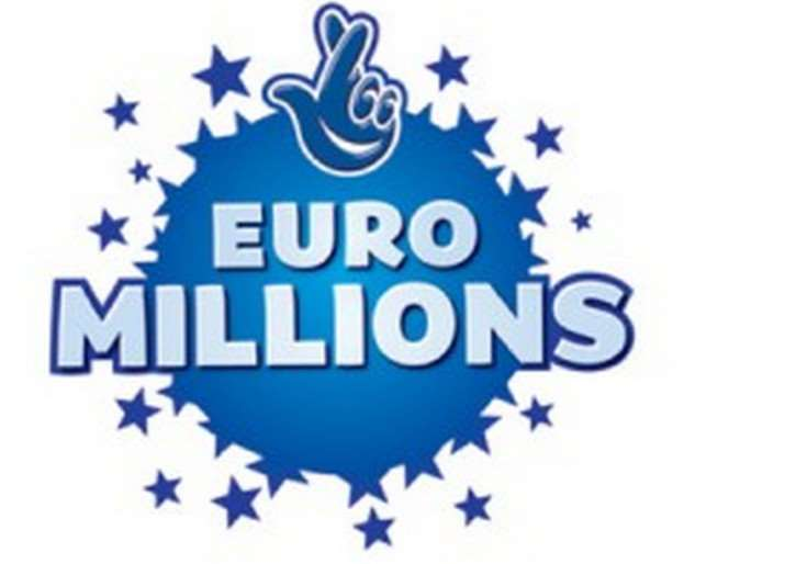 A Boston couple have won �53million playing Euromillions ANL-150204-115422001 ANL-150204-115422001
