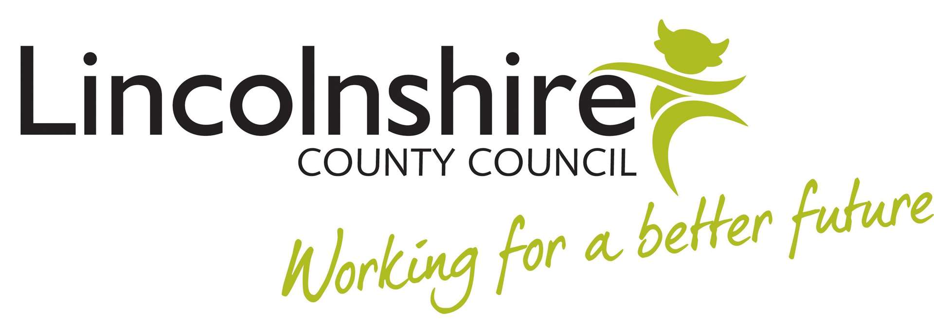 Lincolnshire County Council logo (34101913)