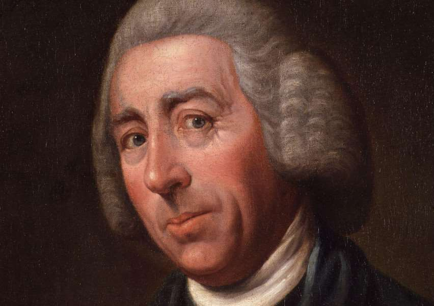Capability Brown EMN-160331-113357001