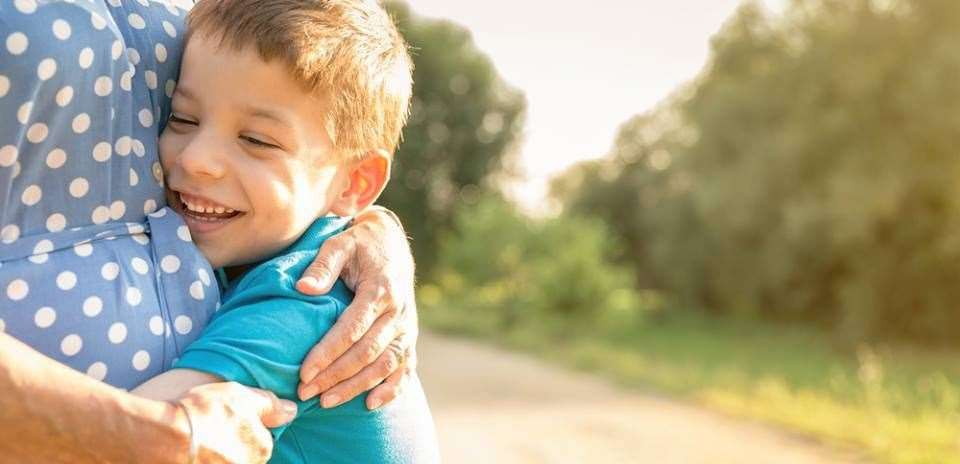 All foster carers approved by Lincolnshire County Council will receive local support including a supervising social worker who will offer guidance.