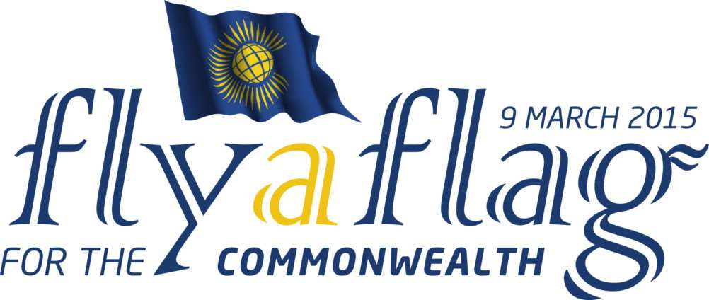 Flay a Flag for the Commonwealth