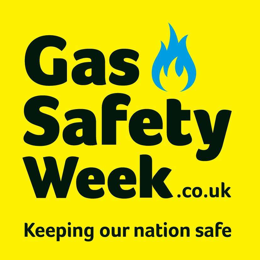 KBR Gas services will be hosting a market stall tomorrow to promote Gas Safety Week. (4182703)