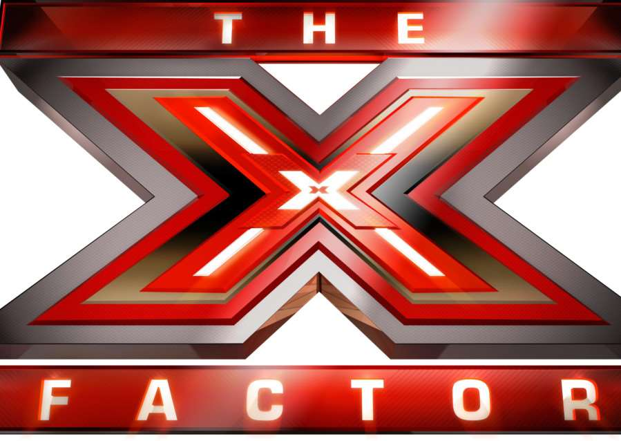 The X Factor is coming to Lincolnshire.