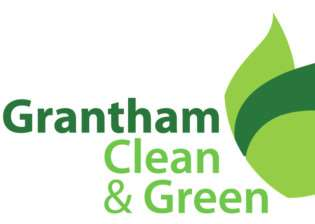 Grantham Clean and Green.