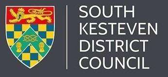 South Kesteven District Council (7141690)