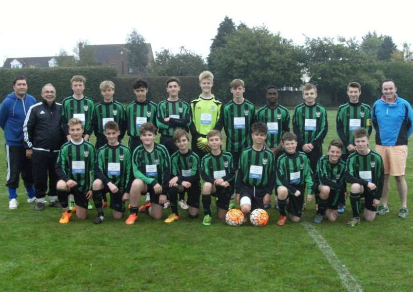 Barrowby under-15s bDlUkZoIo_yxnrHNakRD