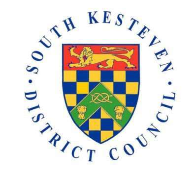 South Kesteven District Council
