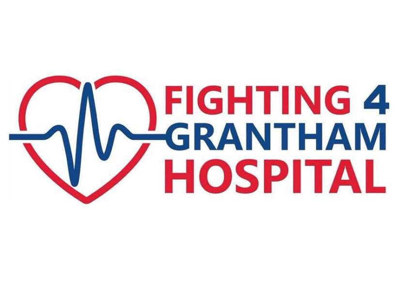 Fighting 4 Grantham Hospital
