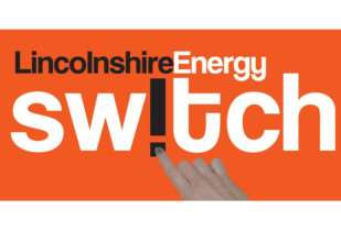 Lincolnshire Energy Switch.