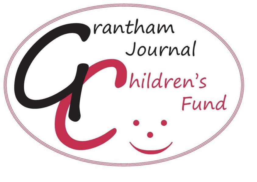 Grantham Journal Children's Fund