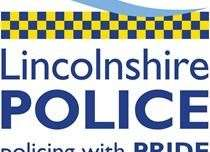 Lincolnshire is the eight safest area in the country according to new statistics. (9152078)