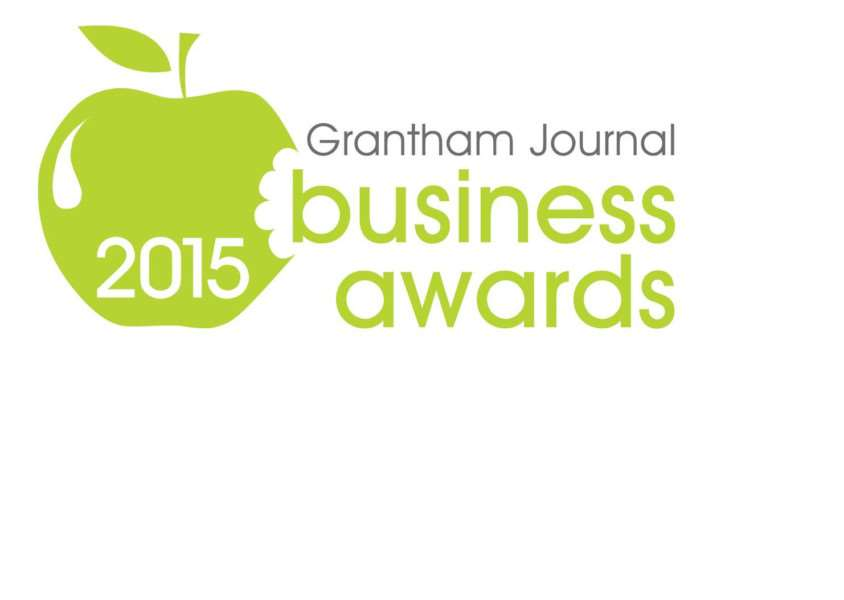 Grantham Journal Business Awards 2015