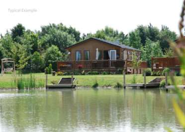Property Focus: Wagtail Country Park, Marston
