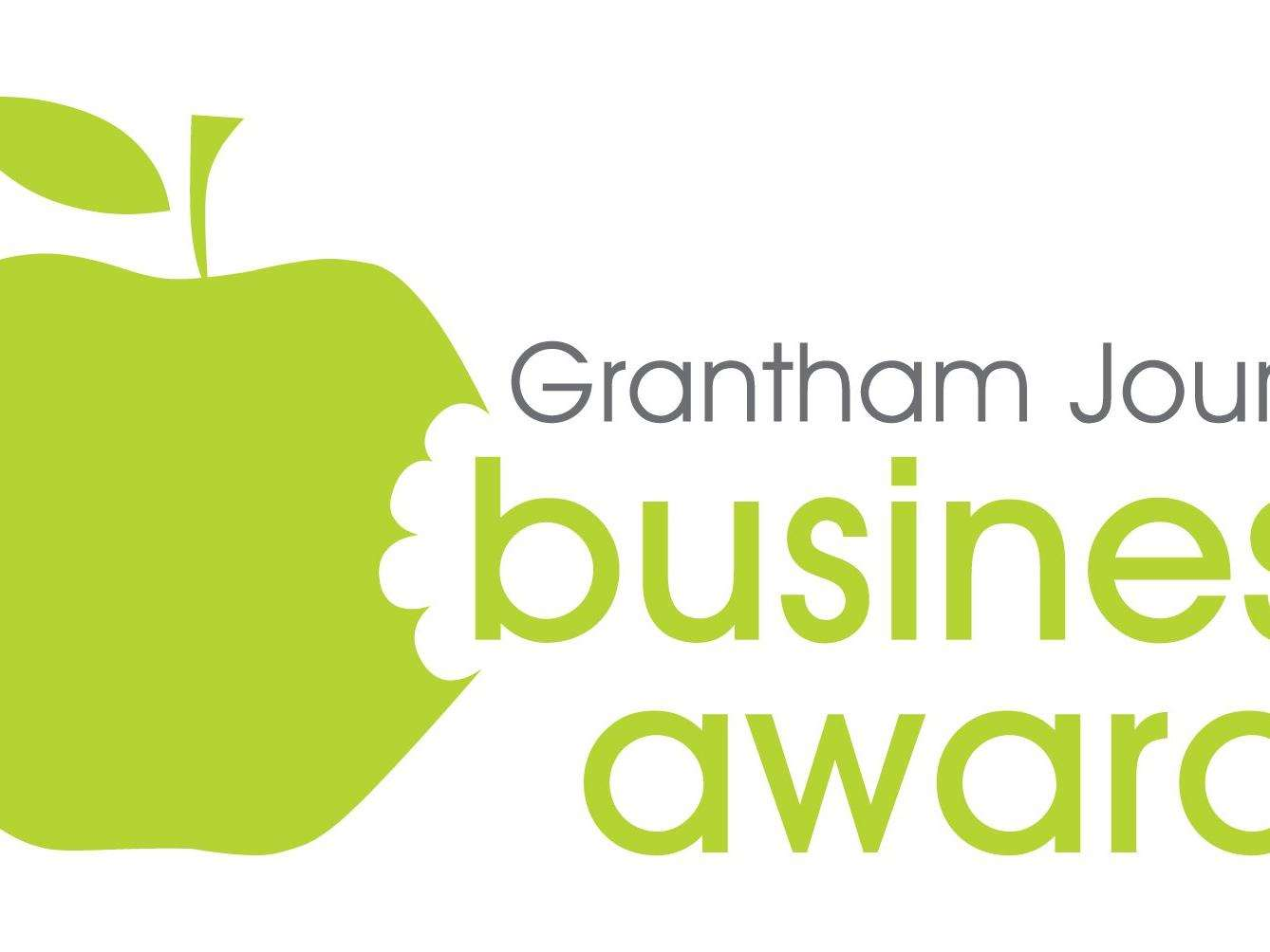 Grantham Journal Business Awards