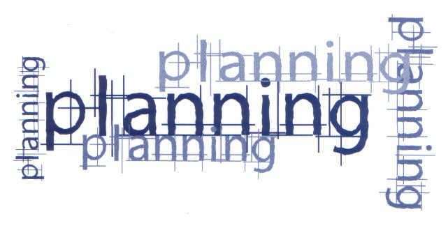 Planning applications (16697523)