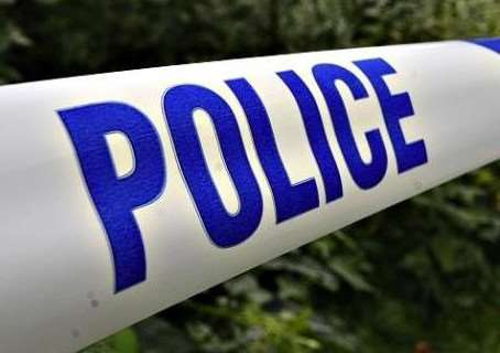 Teenager's body found in Empingham